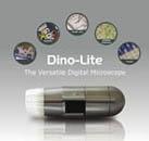 dino-lite usb mikroszkóp
