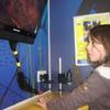 oktatás dino-lite digitális mikroszkóp