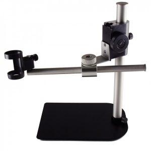 MS36B mikroszkóp állvány