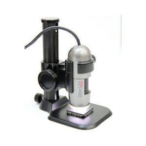 MS34B mikroszkóp állvány