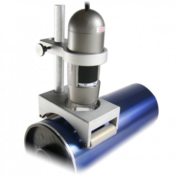MS-W1 mikroszkóp állvány