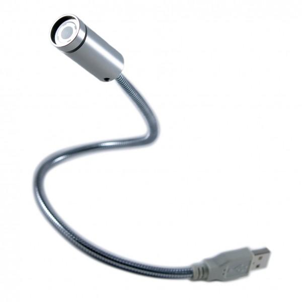 SL-ZW1 mikroszkóp lámpa