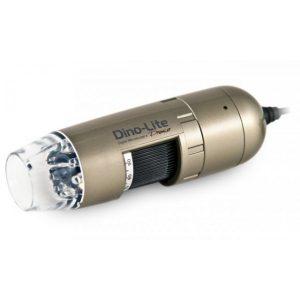 Dino-Lite AM4113T-FVW digitális UV/Fehér led-es USB mikroszkóp