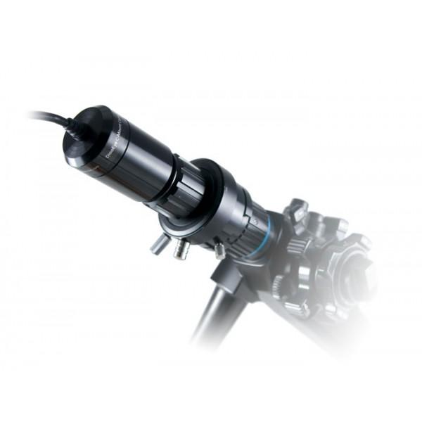 Dino-Eye AM4023CT USB okulár kamera