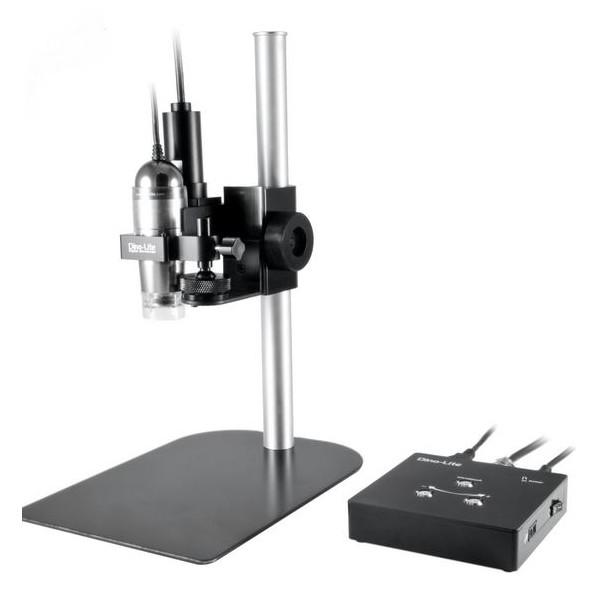 Távoli fókusz szabályozás Dino-Lite mikroszkópokhoz (KM-01)