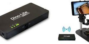 WIFI Streamer