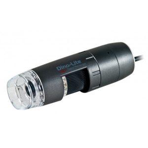 Dino-Lite Edge AM4115TL digitális USB mikroszkóp