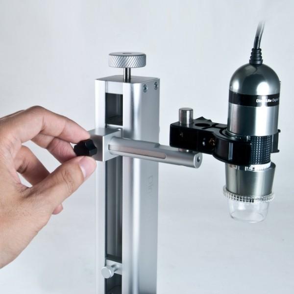 RK-10A mikroszkóp állvány
