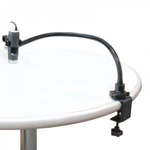 RK-02 mikroszkóp állvány