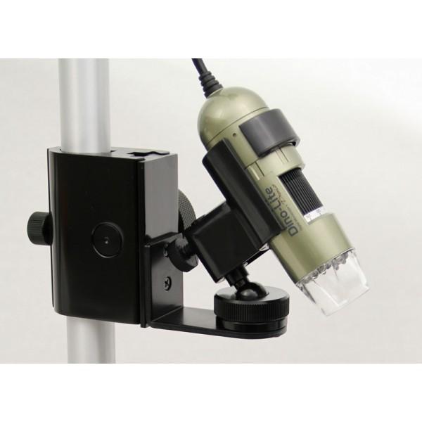 Dino-Lite AM4113TL-M40 digitális USB mikroszkóp
