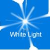 white_LED