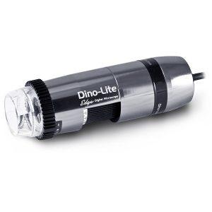 Dino-Lite Edge AM7515MZTL digitális USB mikroszkóp