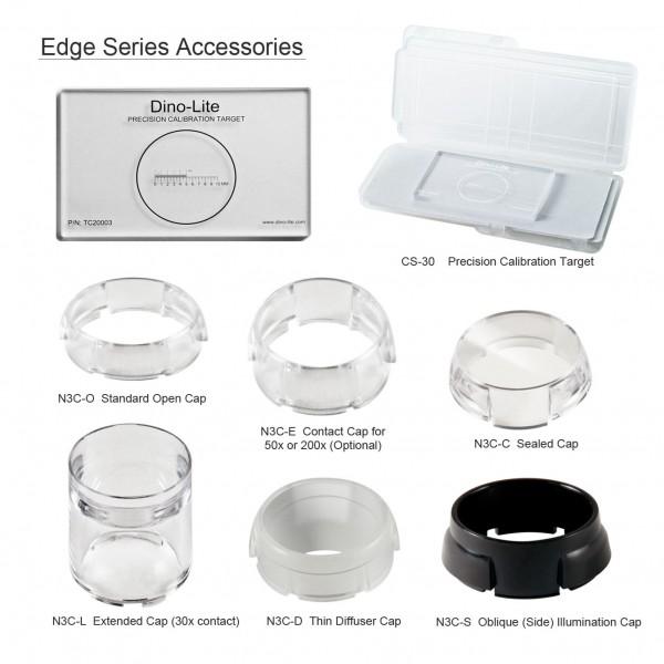 Mikroszkóp elektronikai vizsgálatokhoz (ESD) - PCB Pro csomag