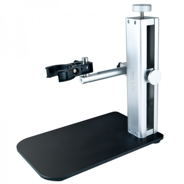 Mikroszkóp mérési feladatokhoz - Pro csomag