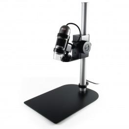 Mikroszkóp állvány