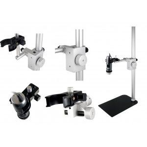RK-06A mikroszkóp állvány